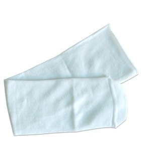 An orthopedic pillow VISCO-651 VARITEKS small