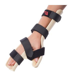 Tea from pine tipped 40 g