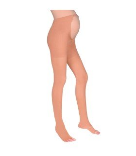 Hawthorn tea-color with leaves 50 gr