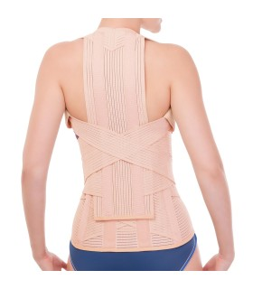 Tea Nettle leaf 40 g