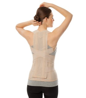 Lactogoga species tea 100 g