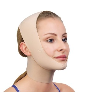 Bearberry leaf tea 40 g
