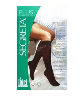 Coltsfoot tea leaves 40 g