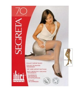 Tea field horsetail sprig 40 g