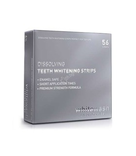 Tea Bebezan filter 20 PCs