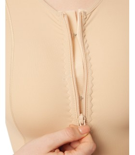 Four ups adjustable cane 140