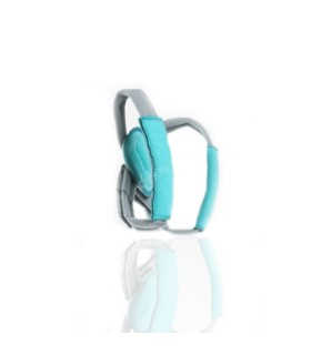 Jamison Lutein-Z capsules in 1 30pcs.
