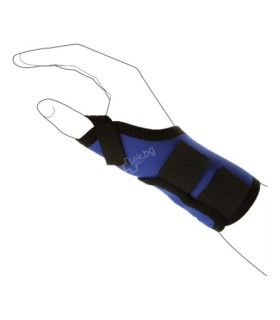 Automatic Blood Pressure Monitor Rossmax CF-155f