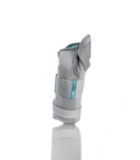 Electronic scale PS Ecomed-72E