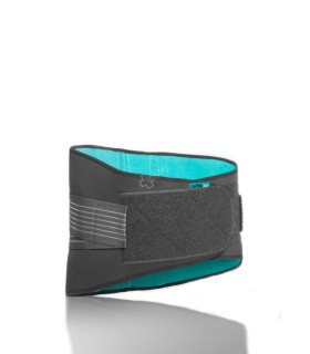 Three supporting adjustable cane 130