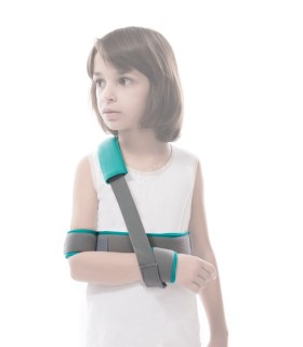 Medical Cotton Medica 100gr