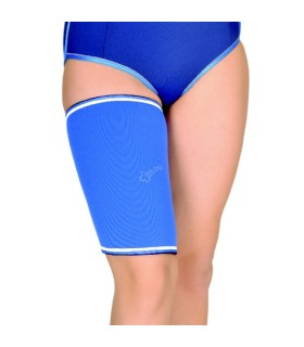Variteks 824 Ankle Brace With Bandage