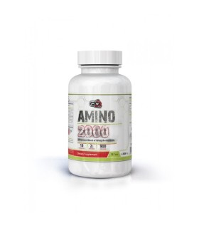 Elasticated bandages medium compression