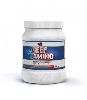 Sterile gauze compresses Sterimed ® Classic