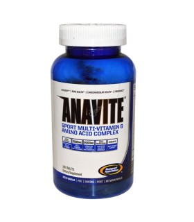 Rubber waterproof sheet protector – 120/200