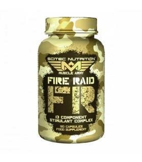Shiatsu Massage Seat Cover MC-90E