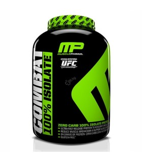 V-4E-4H four-section electrically operated care bed