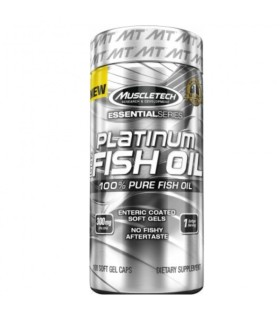 Lymphedema arm sleeve Variteks 951
