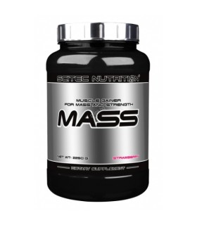 Стетоскоп Littmann Classic Paediatric