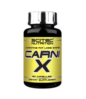 Apparatus for measuring blood pressure with Bluetooth Medisana BU 550 connect