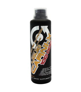Apparatus for measuring blood pressure with Bluetooth Medisana BW 300