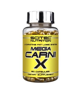 Multifunction thermometer Medisana FTD 3 in 1