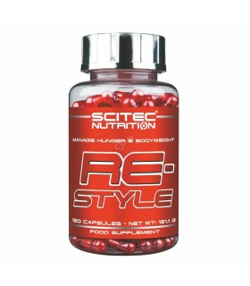 Electronic scales Medisana PS 400