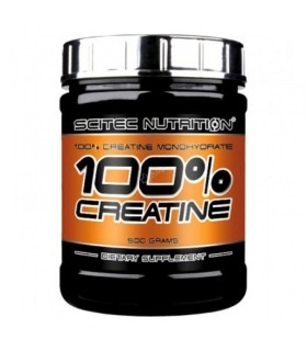 Soothing Aloe Gel - Australian Gold