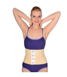 Variteks 910 Knee High Anti Embolism Stocking