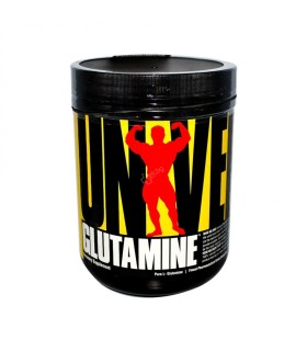 Cosmetic mirror with lights 2 in 1 Medisana CM 840, Germany