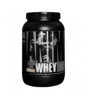 Women's slippers with two buckles with a removable insole