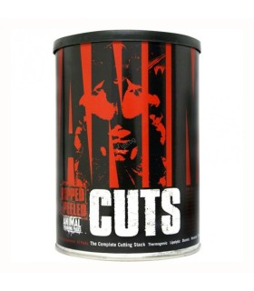 Abopharma FLAX OIL - linseed oil