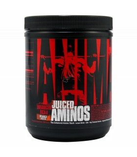 Women's slippers with three buckles with a removable insole