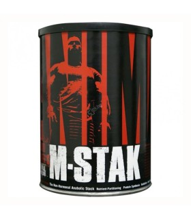 Womens slippers Kami with perforation 2