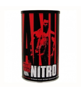 Women's slippers with two buckles genuine leather