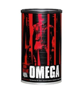 Women's slippers with three buckles genuine leather