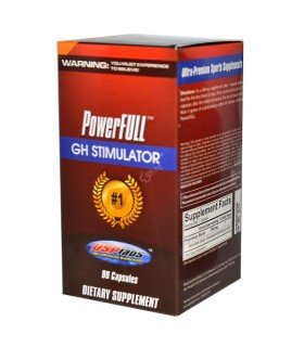 Walmark Chrome Forte 200mg x 30 table.