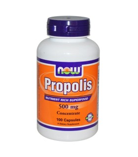 Vitamix hair, skin and nails x 30 table.
