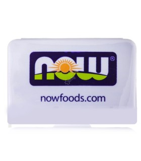 Vitamix to digest x 30 table.