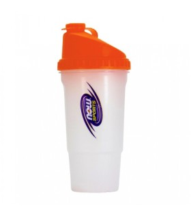 Mens slippers model 204 - colored