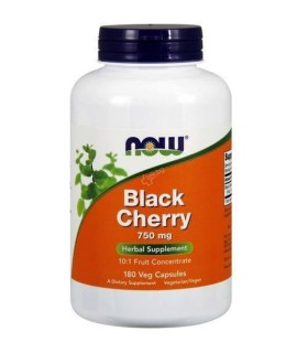 Tantum Verde 0.15% spray for oral mucosa