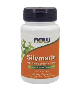 Coldrex Max grip лимон x 10 сашета