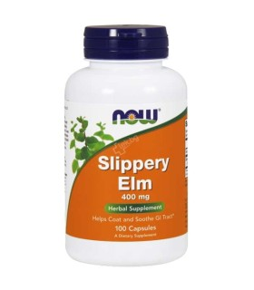 Coldrex x 12 табл.
