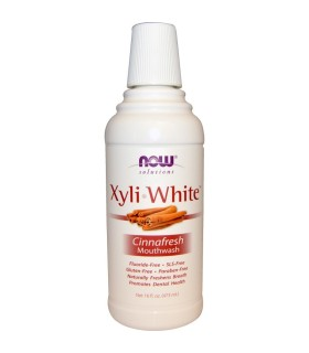 Panadol Baby 100 ml. syrup