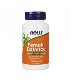 Ceumed baby Lipo Bath 200 ml.