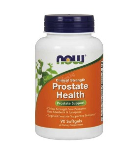 Scales - Analyst with Bluethooth Medisana BS 445