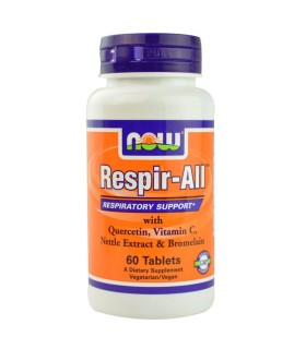 Scales - Analyst with Bluetooth Medisana BS 444