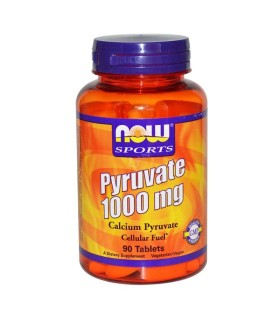 Electronic scale baby Romed BS20