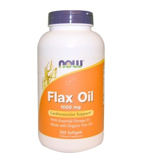 Compressor nebulizer Dr.Frei Turbo Car