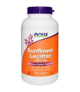 Children compressor nebulizer Dr.Frei Turbo Train